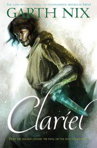 clariel-garth-nix