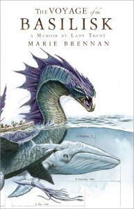 The-Voyage-of-the-Basilisk-Memoir-by-Lady-Trent-3-Marie-Brennan