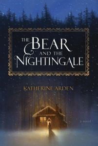 the-bear-and-the-nightingale-katherine-arden_cover