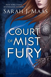 a-court-of-mist-and-fury-by-sarah-j-maas1