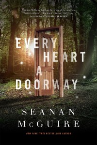 every-heart-doorway